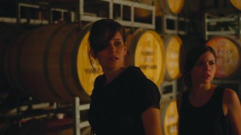 CMYKCrushed_Barrel_Room_Ellia_Harriet