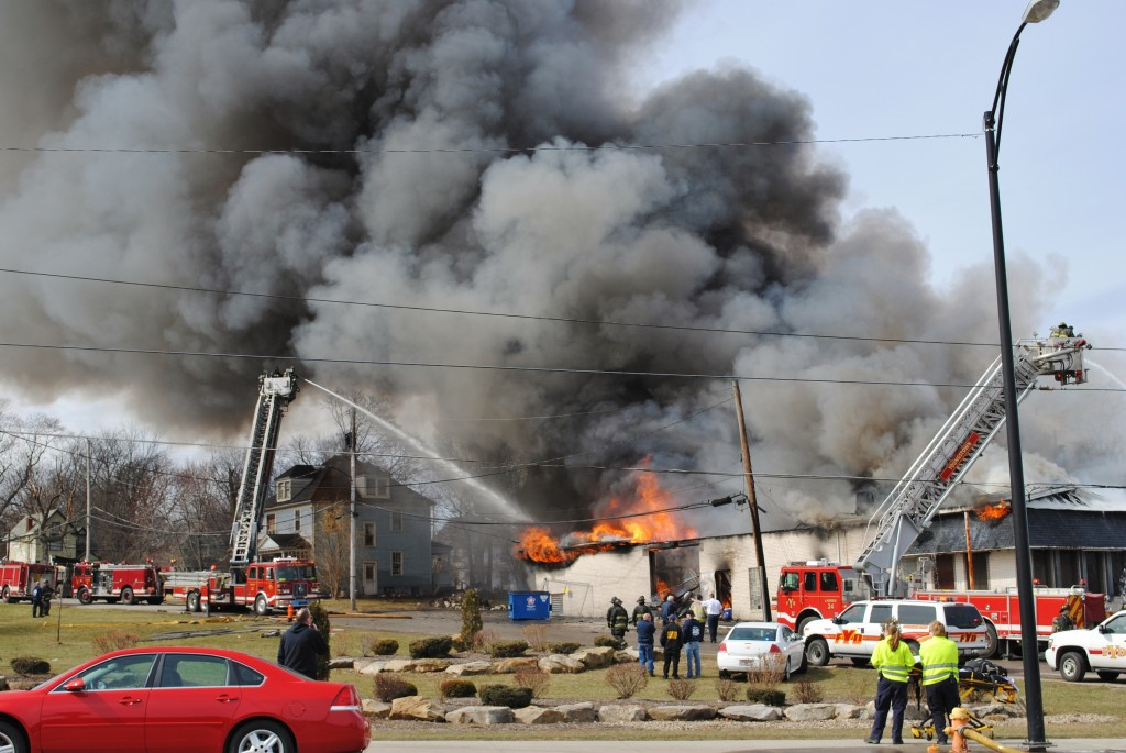 Youngstown Fire 055 good