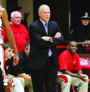 Head_Coach_Jerry SlocumCMYK