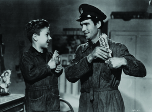 cmykBicycle Thieves 3