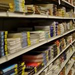 Bookstore 3