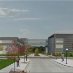 Mahoning Valley Innovation and Commercialization Center, Lincoln Avenue copy