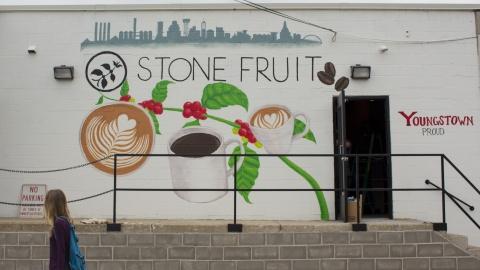 bludt-stonefruit