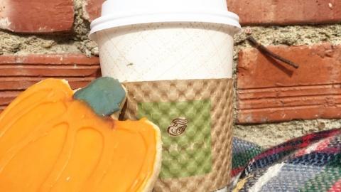 8coffee