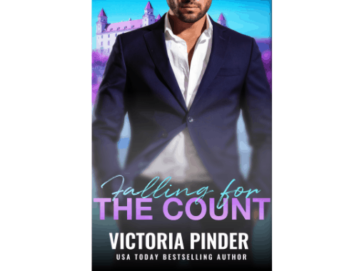 Falling for the Count