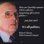 chanin-all-politics-quote
