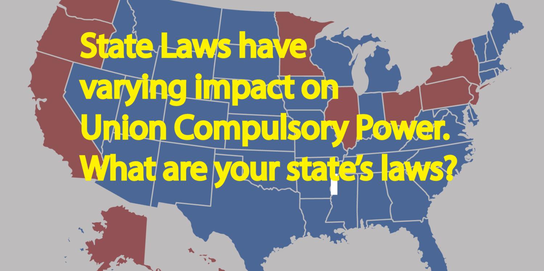 state-laws-teachers-bargaining