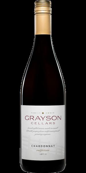 grayson_cellars_chard_mv_750