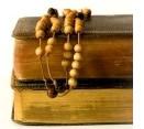 Catholic Bibles
