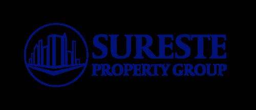 Sureste Property Group