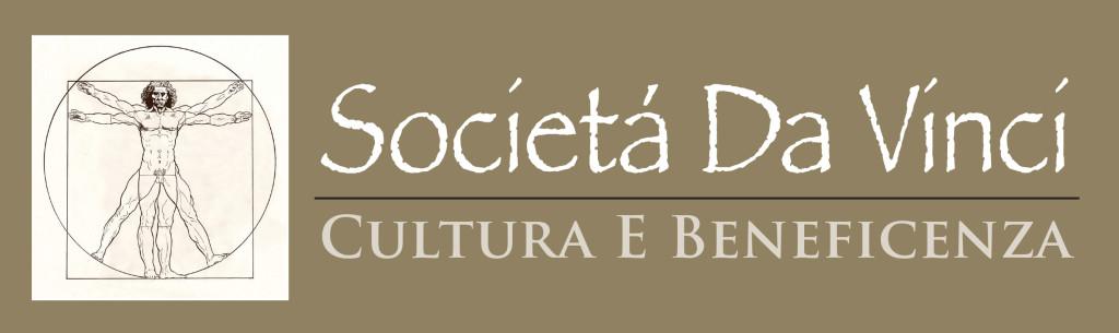 Societa Da Vinci