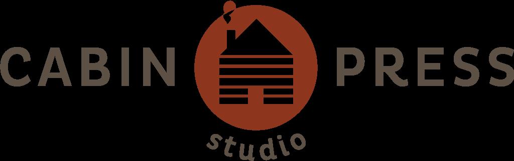 CabinPress Studio