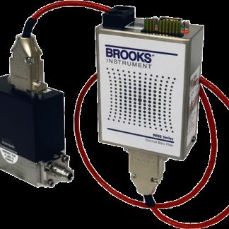 Brooks 9000 HT MFC