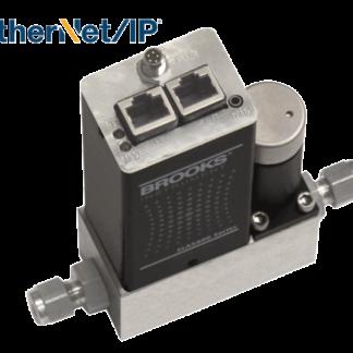 Brooks SLA 5850 Thermal MFC