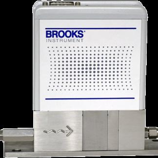 Brooks Quantim Coriolis MFC