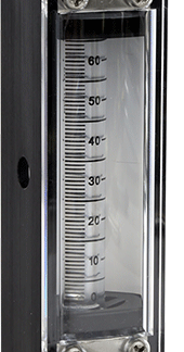Glass Rotameters