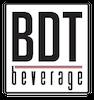 BDT Beverage Logo