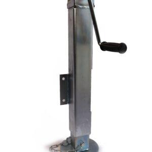 AutoFlex Knott 10,000lbs Heavy Duty Telescopic Stand