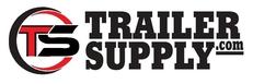 Trailer Supply
