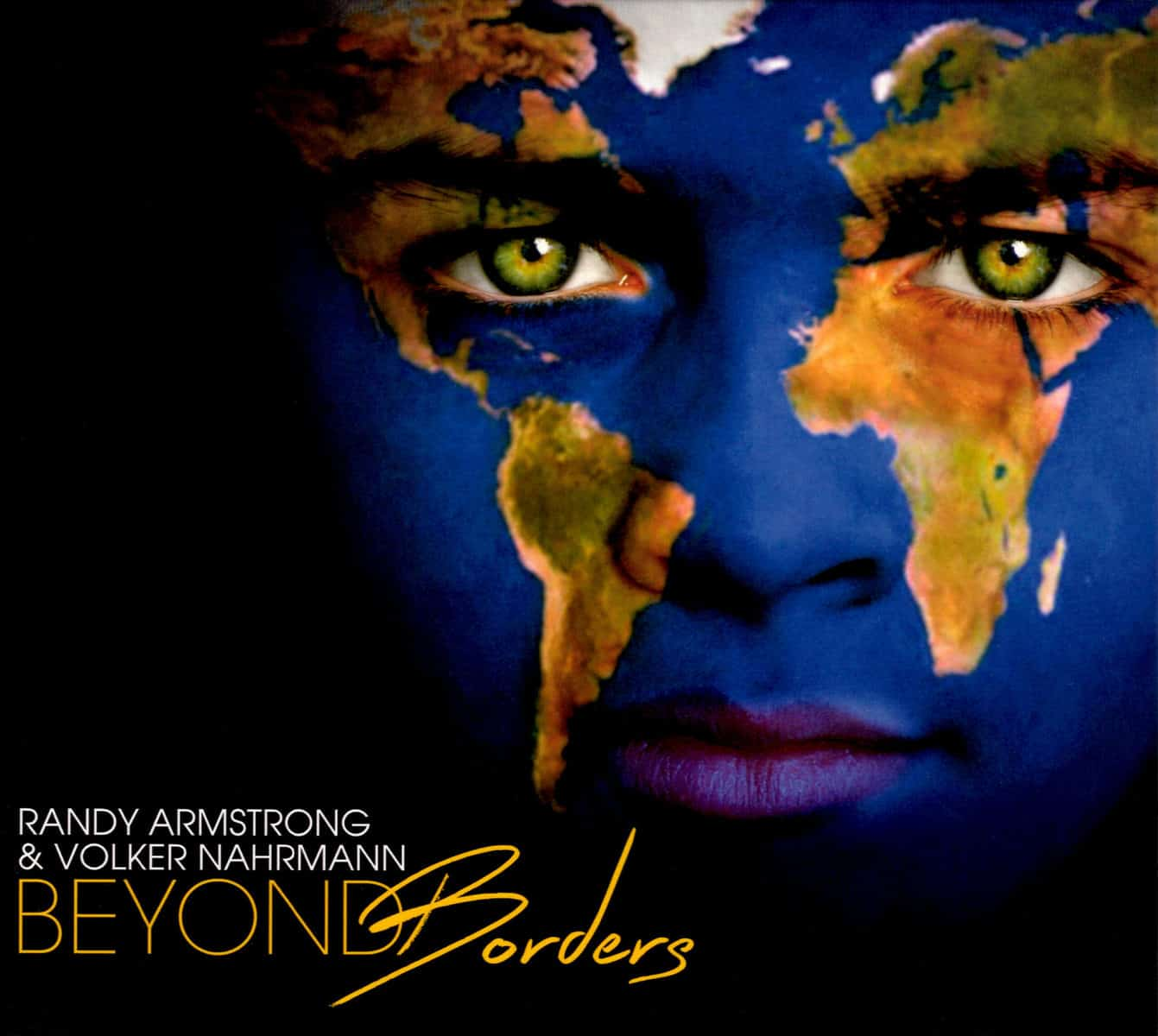 """Review of """"Beyond Borders"""" by Portsmouth Herald"""