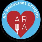 AZ Restaurant Strong