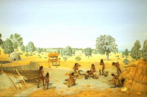 California Indians