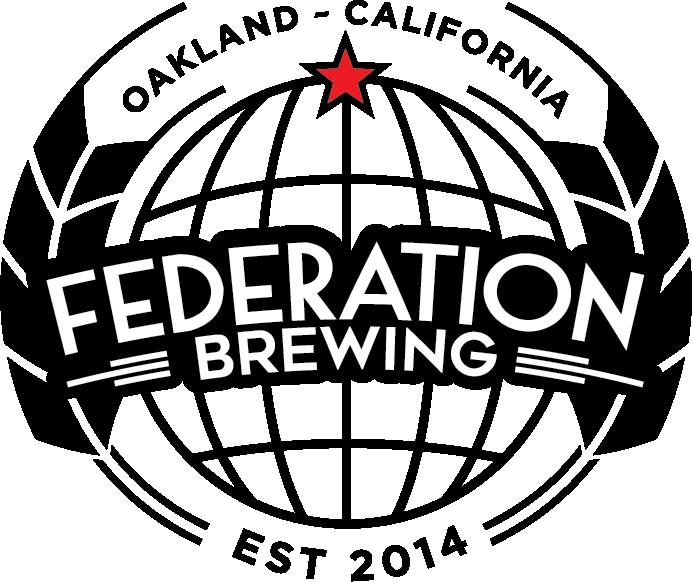 Federation Brewing