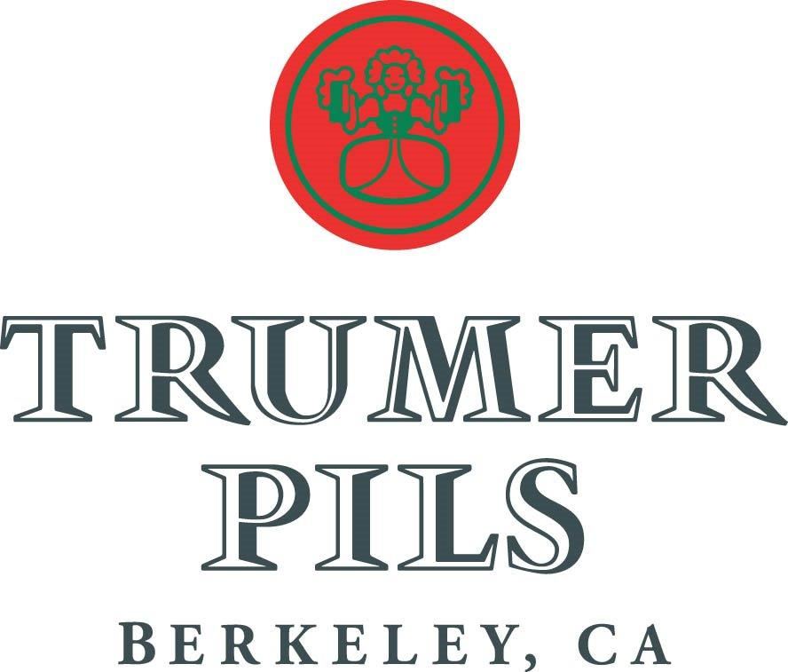 2019_Trumer Pils Logo-Berkeley