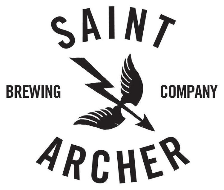 St. Archer