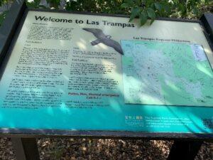 Las Trampas1