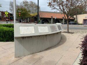 Vets Memorial 2