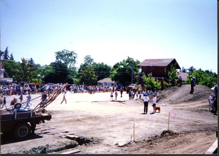 19980420013