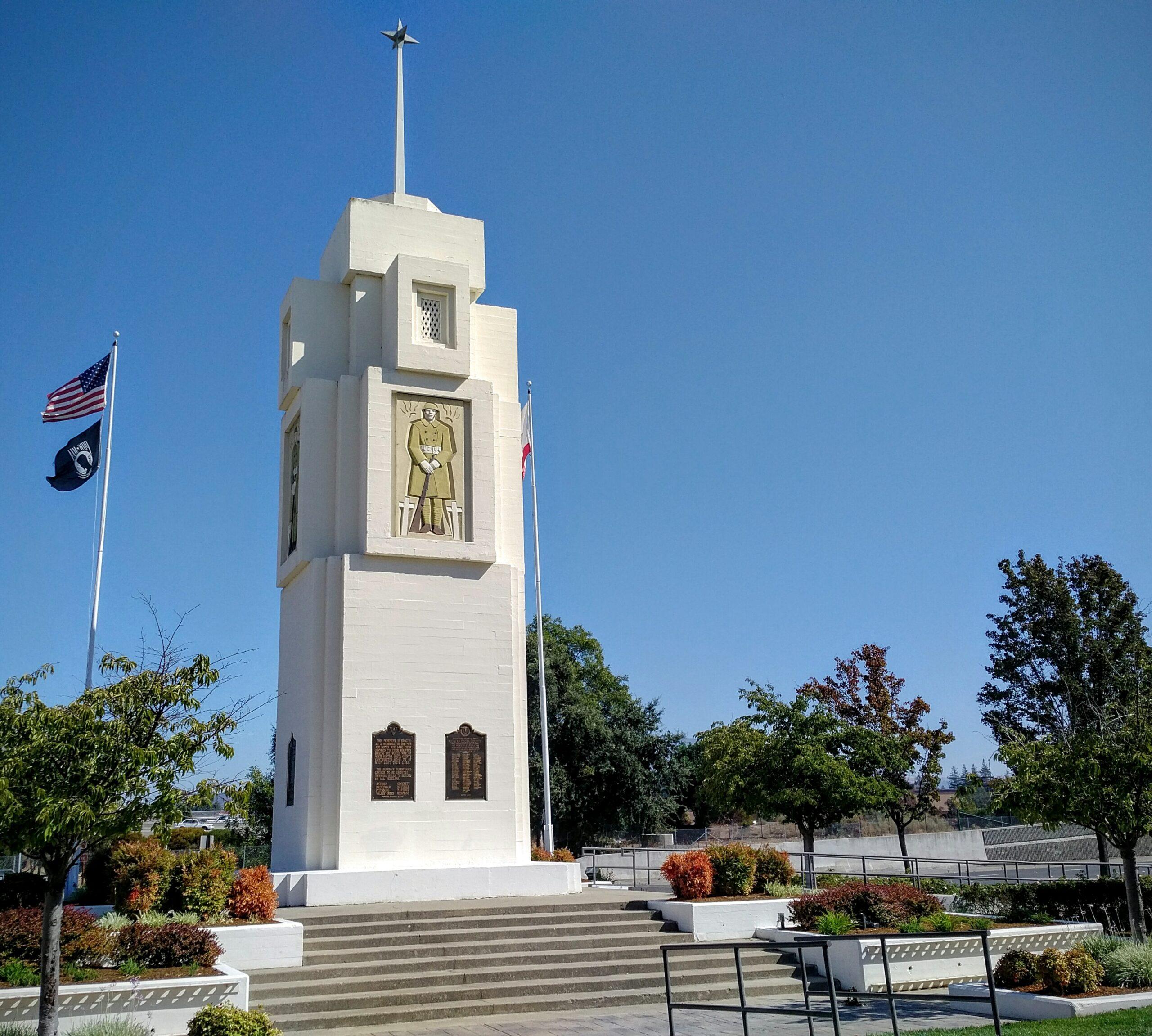 Soldiers_Memorial_Pleasant_Hill_California_at_Boyd_Road_v3