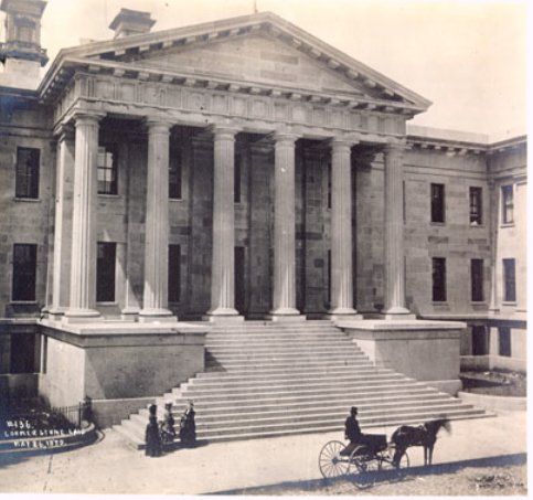 Old Mint 1878__view_sfpl