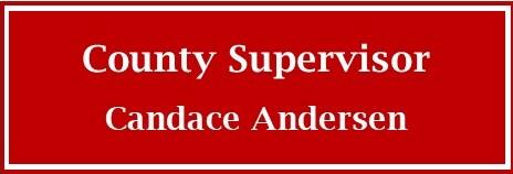 Candace Andersen Logo (2)