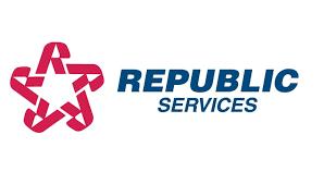 Republic Services 2