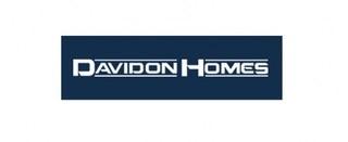 Davidon Homes