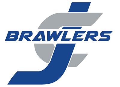 JCBrawlers_2018Logosmall