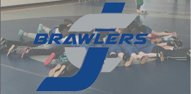JC Brawlers Wrestling