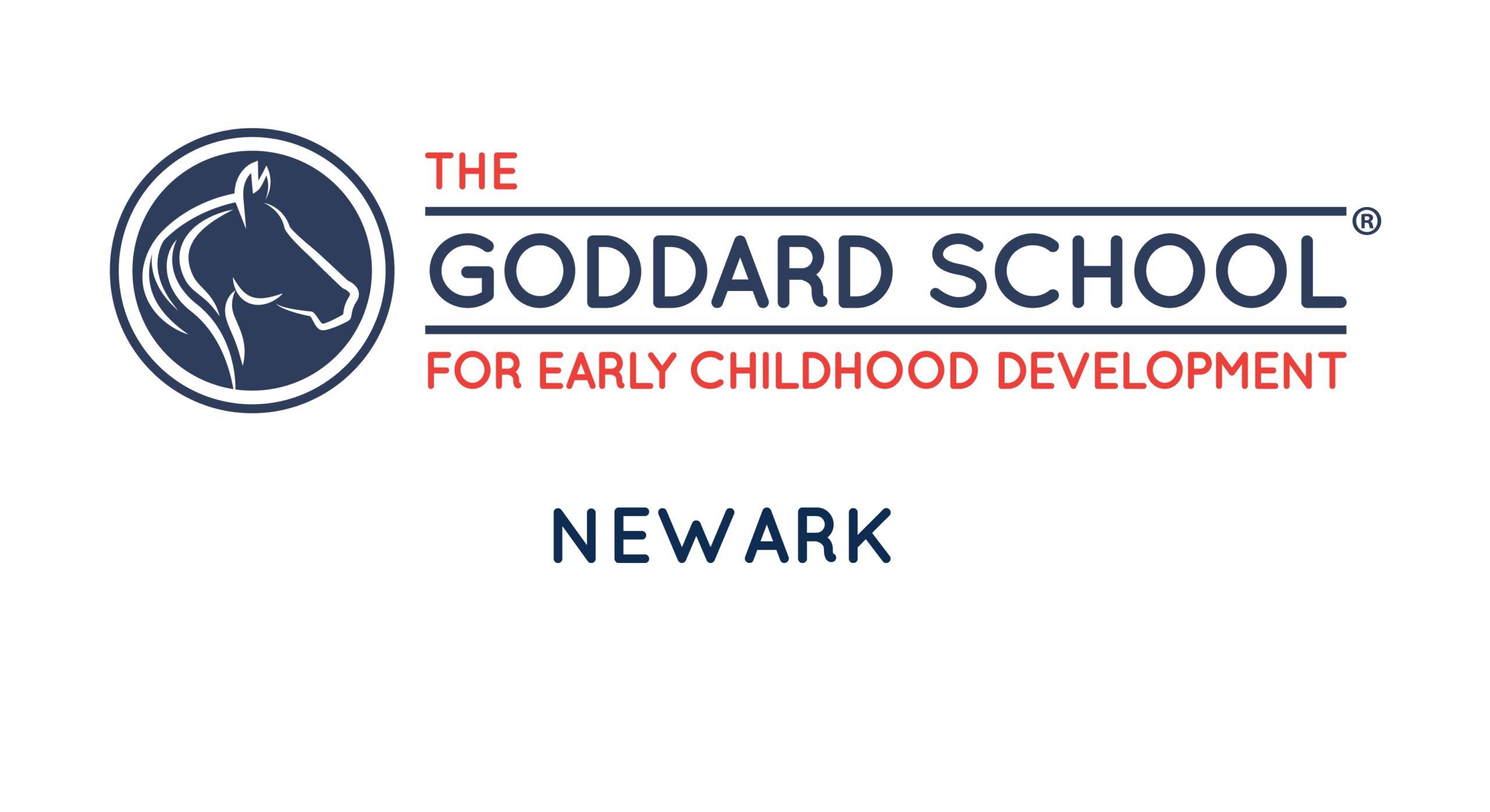 Customized Goddard School Full Logo(202132345036343)