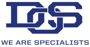 DOS Logo_1C_horiz