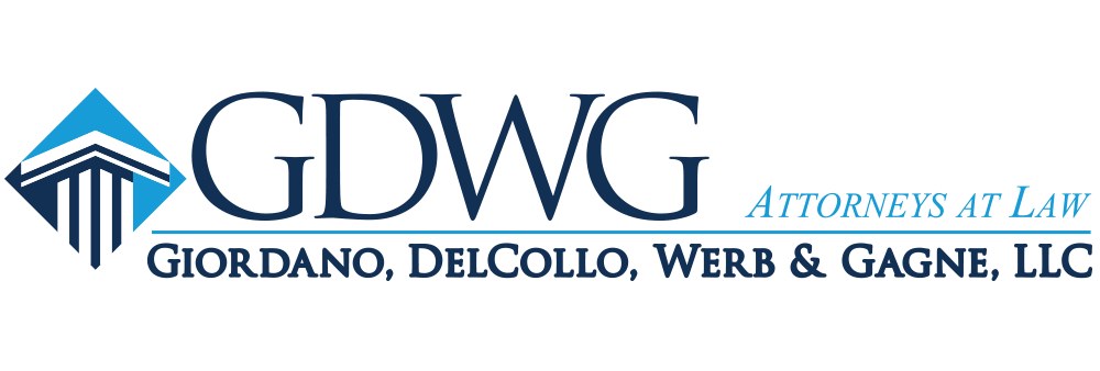 Delaware FC Hockessin is proud to announce a sponsorship with Giordano, DelCollo, Werb & Gagne, LLC. Offering services…Real Estate, Family Law and Estate Planning