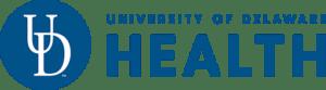 UD Health