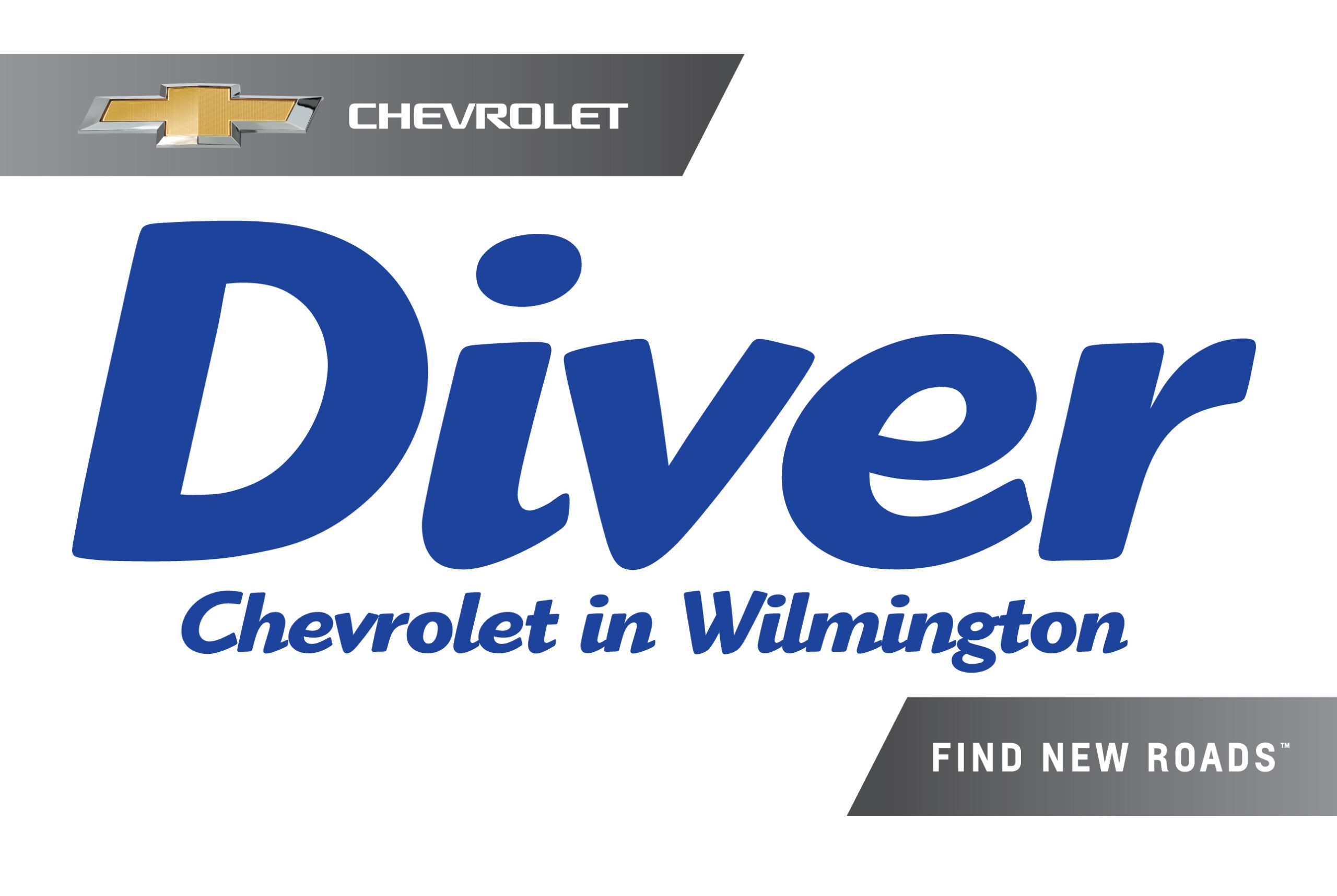 Delaware FC Announces Continued Sponsorship from Diver Chevrolet