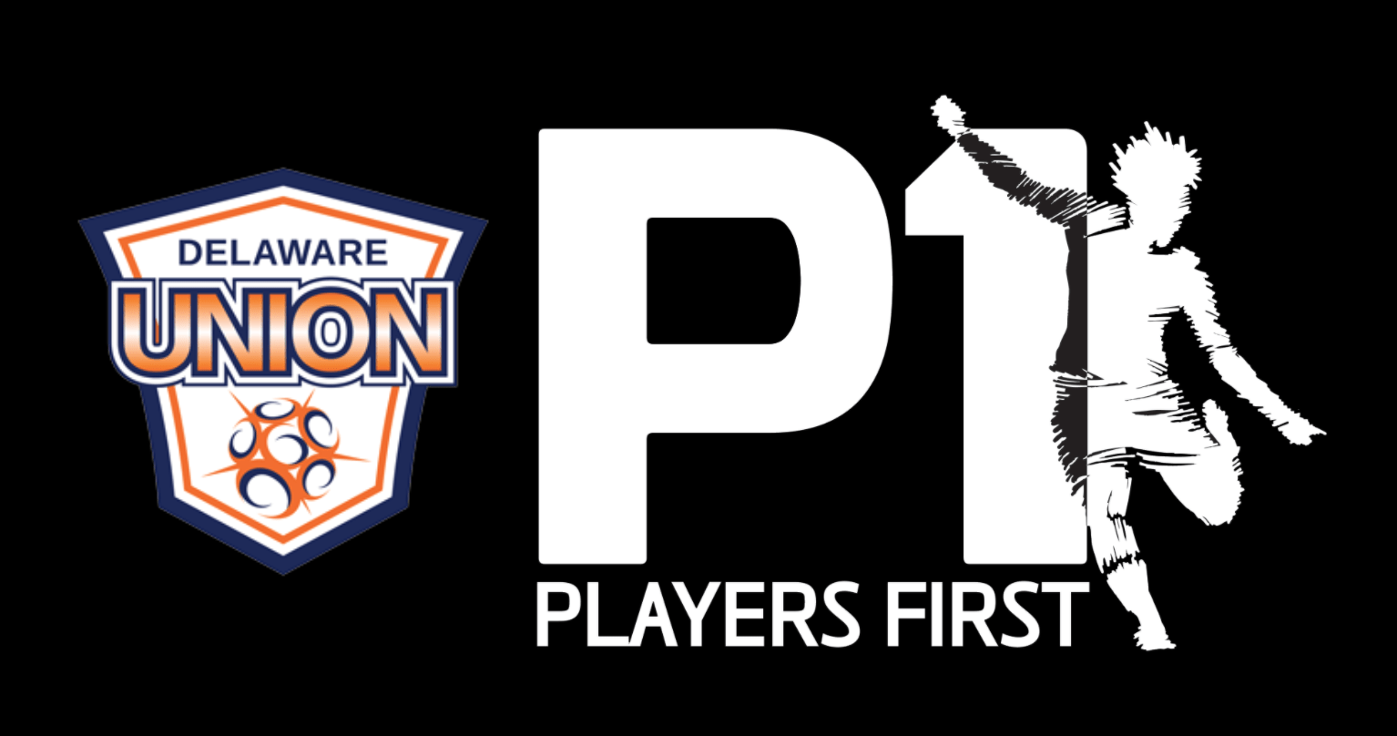 Delaware FC congratulates Delaware Union for achieving Player First recognition by US Club Soccer