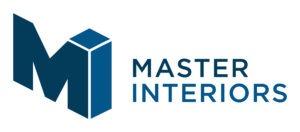 Masterint_Logo_2color_300RGB