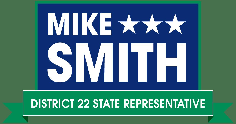 mike_smith_logo (1)