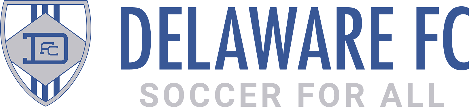 Delaware Football Club