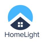homelight-logo-150x150