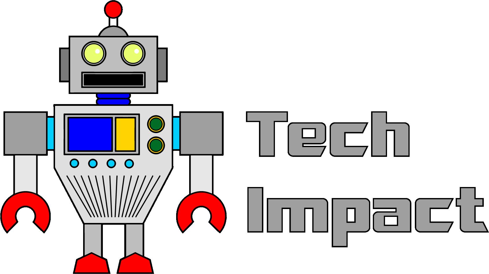 TechImpact Robot